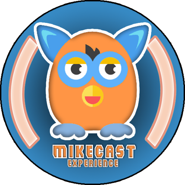 Mikecast Experience